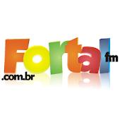 Radio Fortal FM