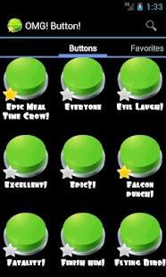 OMG! Button! BMF Edition- screenshot thumbnail