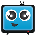 Streamie Online TV Free icon