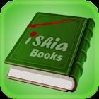iShia Books icon