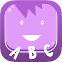 Fun Learn with Alphabets