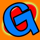Gra Gra (Gry)
