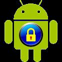 PKWallet Free logo