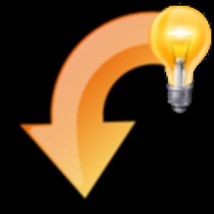 2015年7月2日Androidアプリセールナビゲーションアプリ 「NAVIelite カーナビ渋滞情報プラス」などが値下げ!