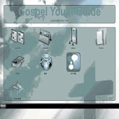 Gospel Youth Guide