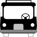 YourBus MBTA icon
