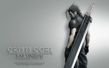 Final Fantasy Wallpapers HD Android Personalization