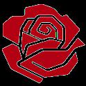 DSU Aarhus logo
