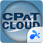 CPaT Cloud