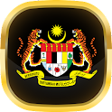 KABINET MALAYSIA icon
