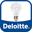 Deloitte SA iNsight logo