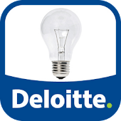 Deloitte SA iNsight