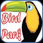 Bird Park icon
