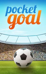 Pocket Goal