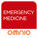 Emergency and Acute Medicine icon