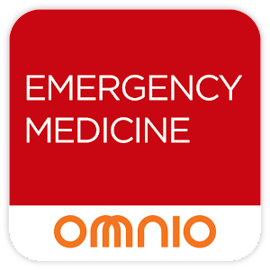 Emergency and Acute Medicine Gratis