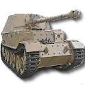 Kursk: The Biggest Tank Battle