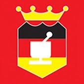 Droguería Alemana