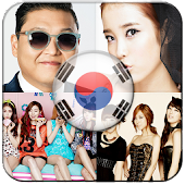 K-Pop Star Quiz
