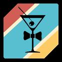 Let's Drink -Dryckesspel icon
