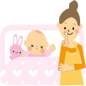 Wombsound