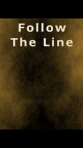 Follow The Line v1