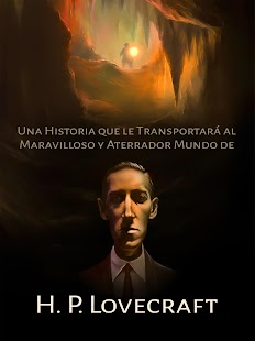 Lovecraft Collection ® Vol. 1: miniatura de captura de pantalla