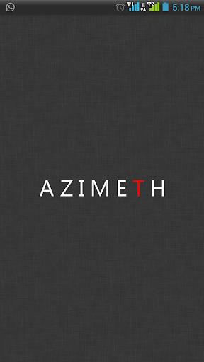 Azimeth