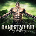 Gangstar Rio Saints 2014 icon