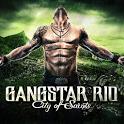 Gangstar Rio Saints 2014 icon