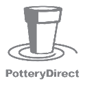 Pottery Direct icon