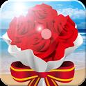 おこづかいを稼げる「Apptoyou」ポイントアプリ icon