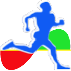 Fitness Calorie Tracker Pro icon