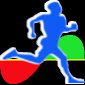 Fitness Calorie Tracker Pro