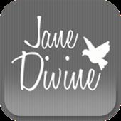 Jane Divine