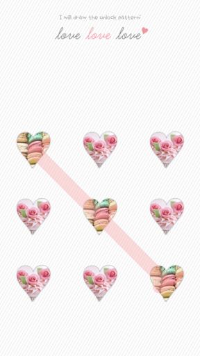 love love 프로텍터테마 모두의프로텍터전용