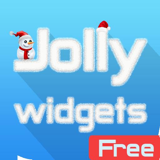 元旦小工具免费 個人化 App LOGO-APP開箱王