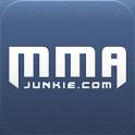 MMAjunkie.com icon