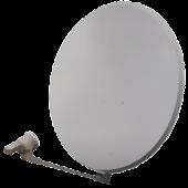 Satellite Director APK download