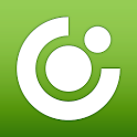 Mobile bank OTPdirekt icon