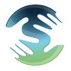 Signing Savvy Member App icon