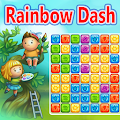 Rainbow Dash APK for Bluestacks