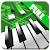 Piano Master file APK Free for PC, smart TV Download
