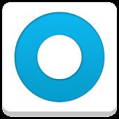 CJmall - 앱 첫 구매시 10% 중복 쿠폰 증정