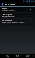 Screenshot of Botifier