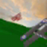 Dogfight Lite icon
