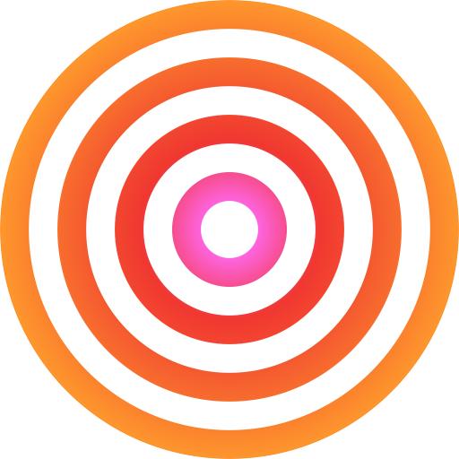 PPI Data Collection 工具 App LOGO-APP試玩