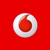 Vodafone Engezly