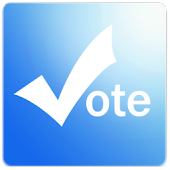 2014 Voter Information Guide