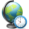 Mobile TimeSync Expert icon